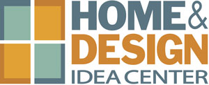 Home & Design Idea Center