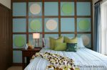 Color_interior_designer_scottsdale_10