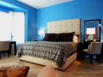 Color_interior_designer_scottsdale_4