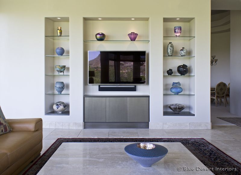 Custom designs for the home for Topics entertainment instant home design