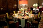 scottsdale-interior-decorator-blue-desert-tableau-ifda-2010-dining-table