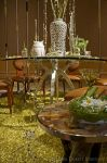 ifda-tableau-2012-scottsdale-designer-chris-jagmin