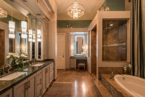 Troon-Master-Bath-Scottsdale-Interior-Decorator-Modern-Luxury1.jpg
