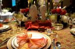 scottsdale-interior-decorator-blue-desert-tableau-ifda-2010-table-setting