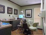 Dental_Practice_Remodel_15