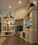 southwest-interior-design-remodel-scottsdale-interior-designer-adobe-banco-fireplace-bookcase