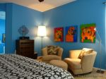 Color_interior_designer_scottsdale_5